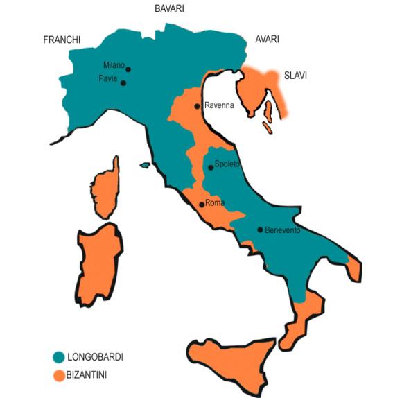 longobardiBizzantini.jpg