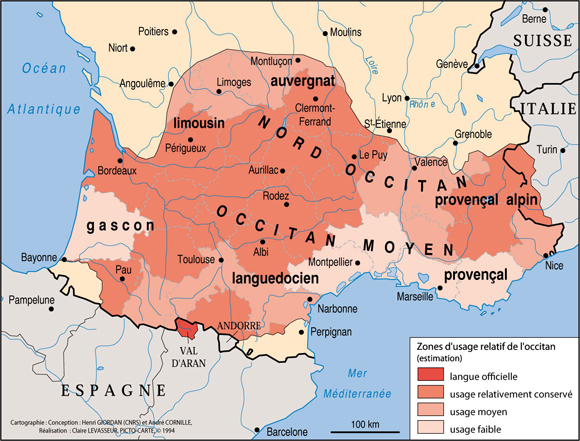 carte_de_l_occitan.jpg