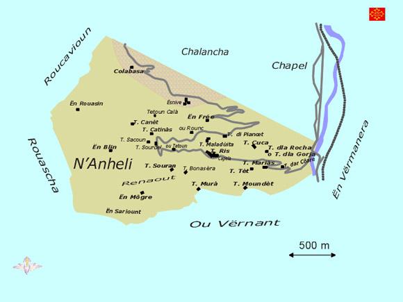 mappaAgnelli.jpg