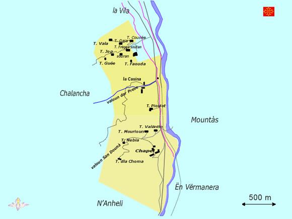 mappaCascina.jpg