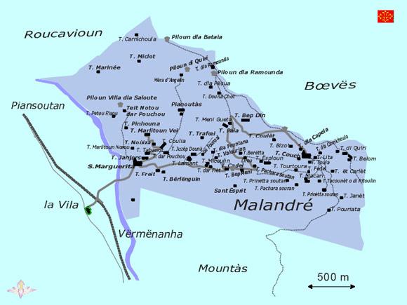 mappaMalandre.jpg