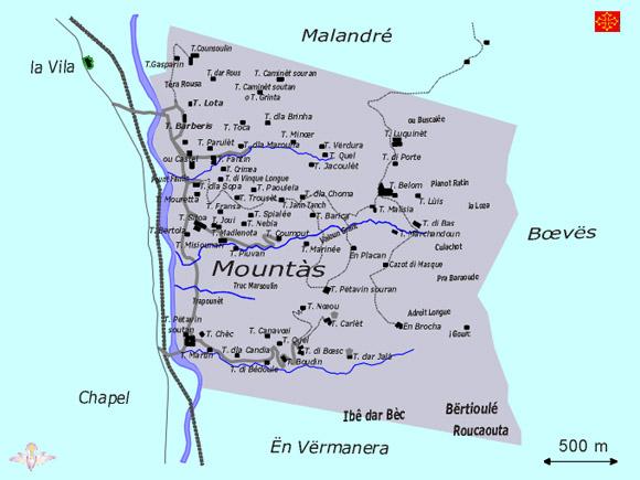 mappamontasso.jpg