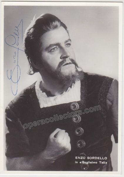 Enzo Sordello in Guglielmo Tell N2328_W.jpg
